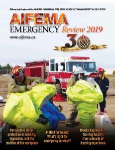 2019-Magazine-Cover