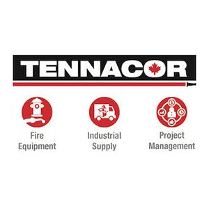Tennacor Canada